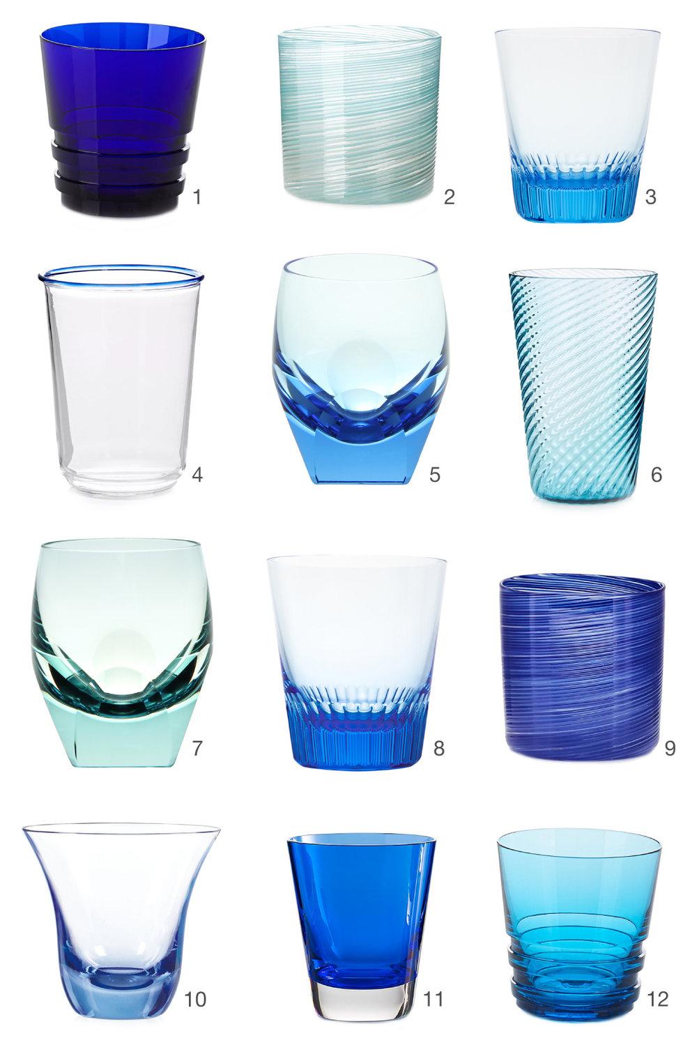 baccarat-moser-blue-tumblers.jpg