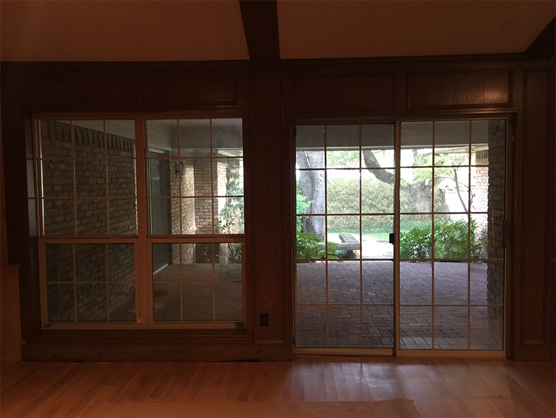 ranch-renovation-replacement-windows