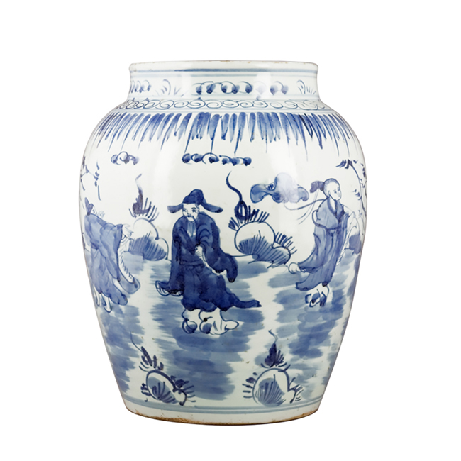 vase large with figures.jpg
