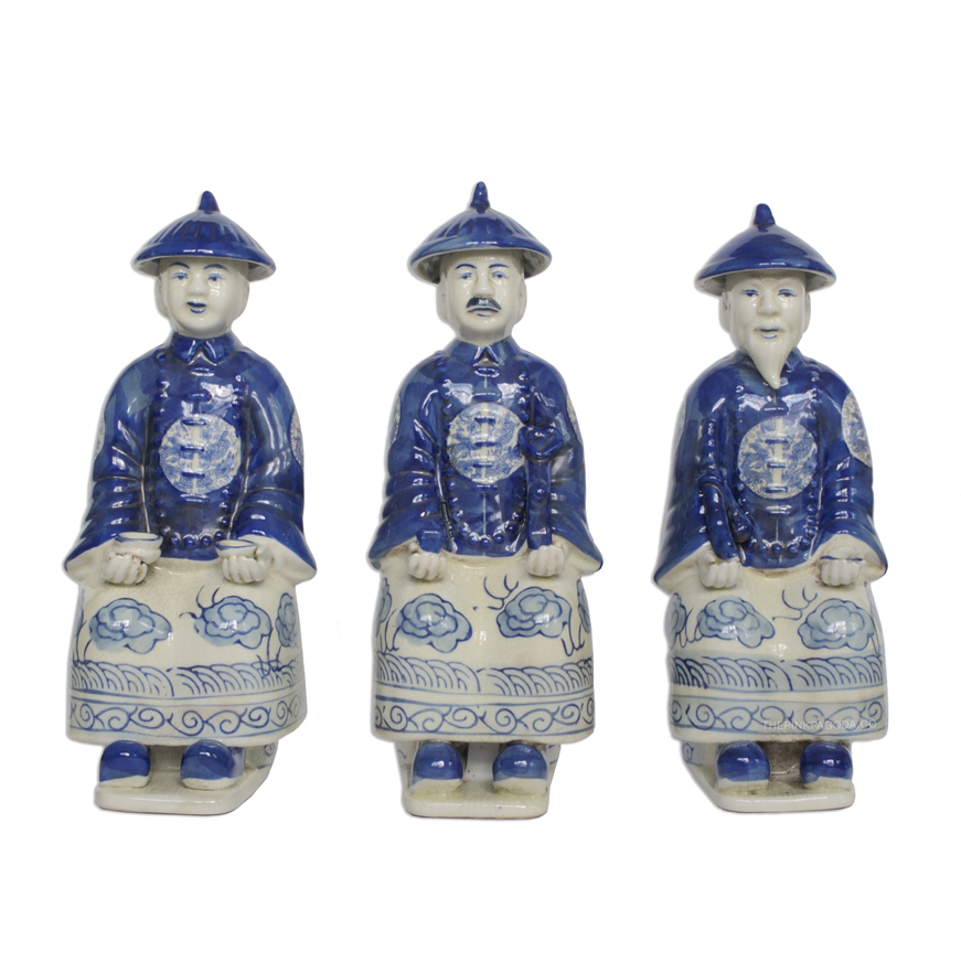 three-chinese-men-figurine-set-blue-and-white.jpg