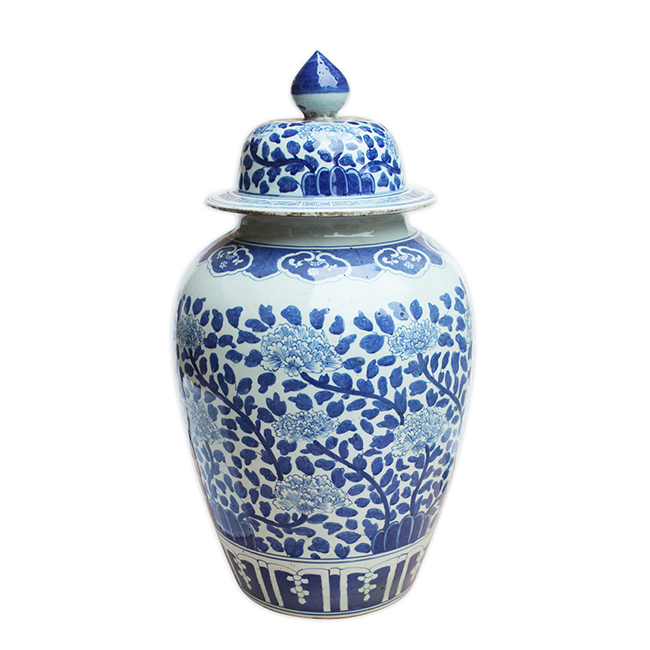 blue-and-white-chinese-peony-ginger-jar.jpg