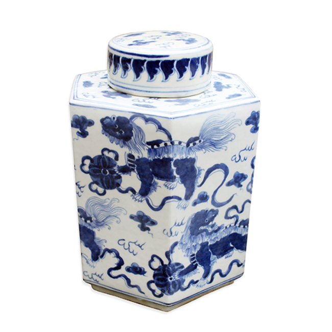 blue-and-white-lion-tea-jar copy.jpg