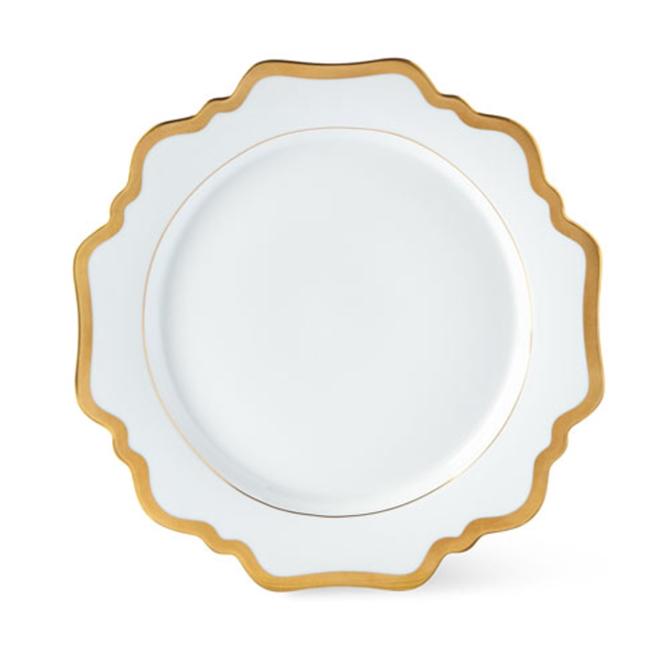 dinnerware3.jpg