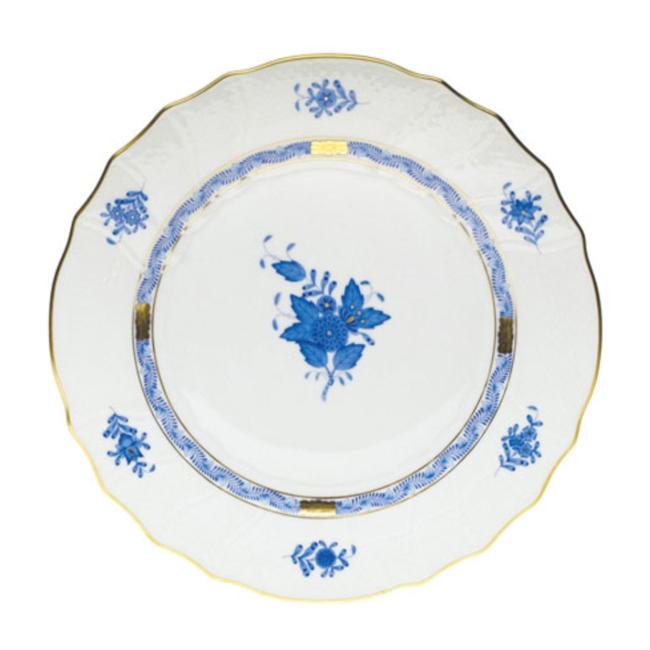 dinnerware7.jpg