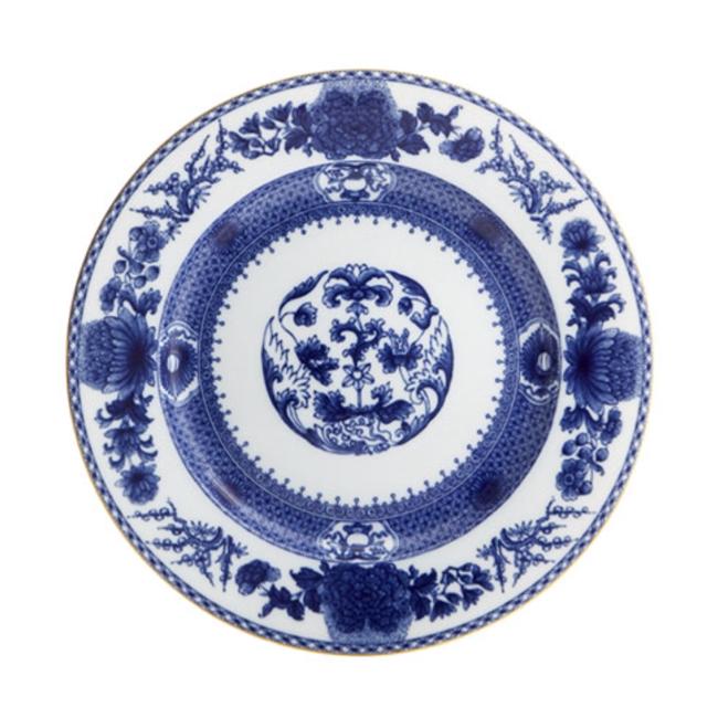 dinnerware8.jpg