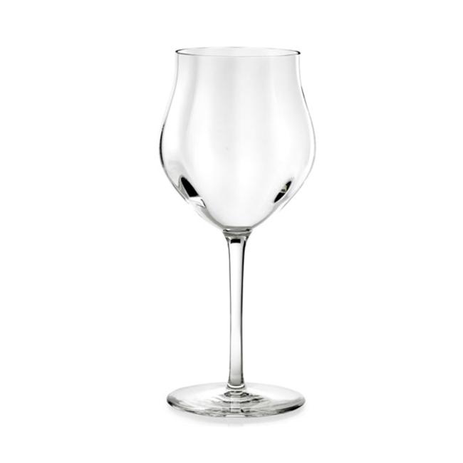 glassware1.jpg