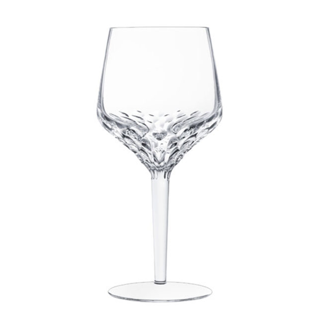 glassware5.jpg