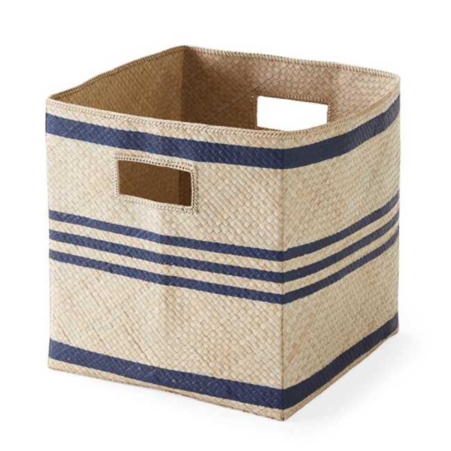 baskets6.jpg