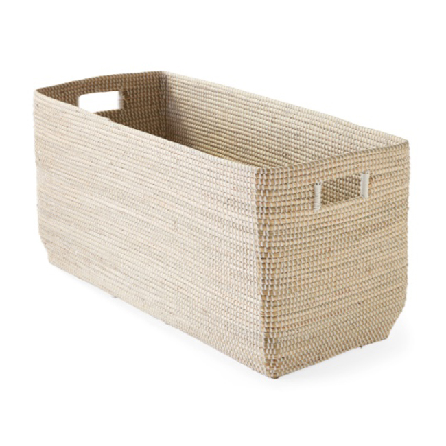 baskets7.jpg
