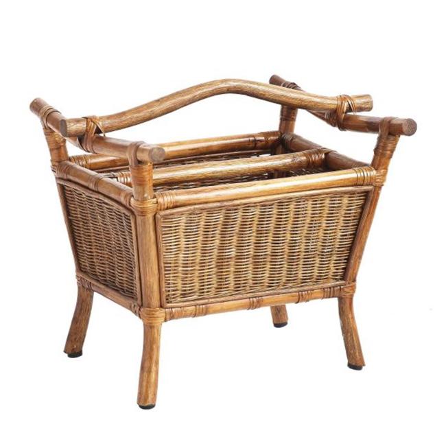 baskets9.jpg