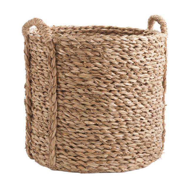 baskets13.jpg
