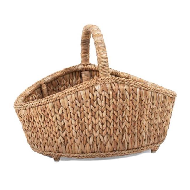 baskets19.jpg