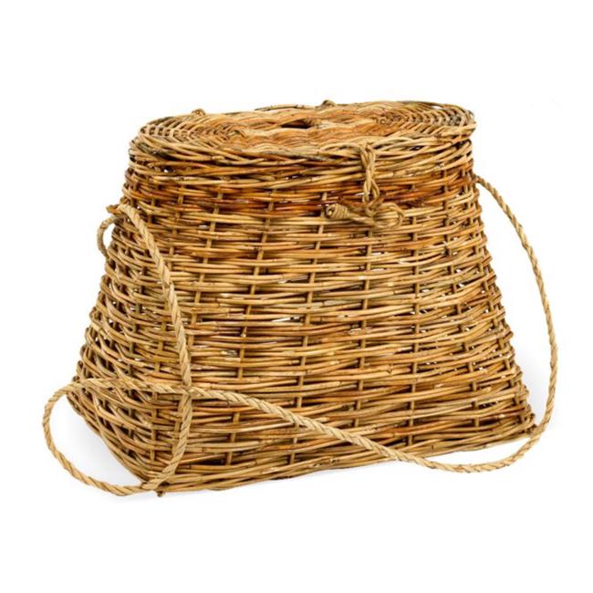 baskets23.jpg