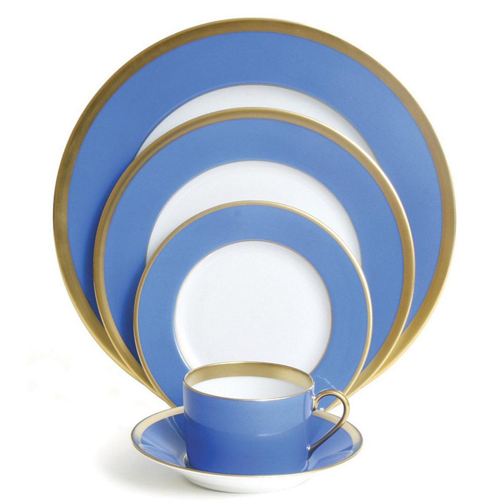 haviland-blue.jpg