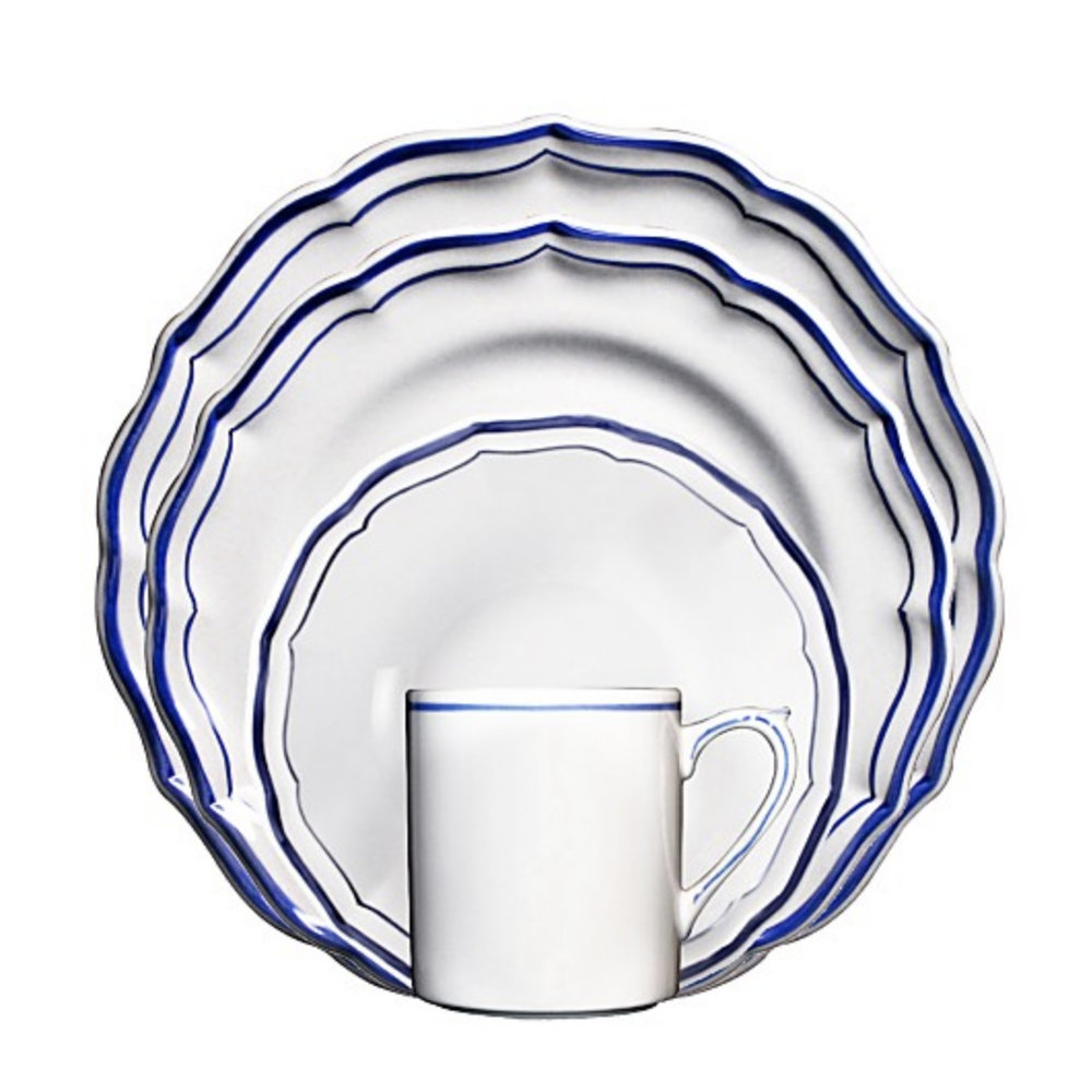 blue-bordered-dinnerware.jpg