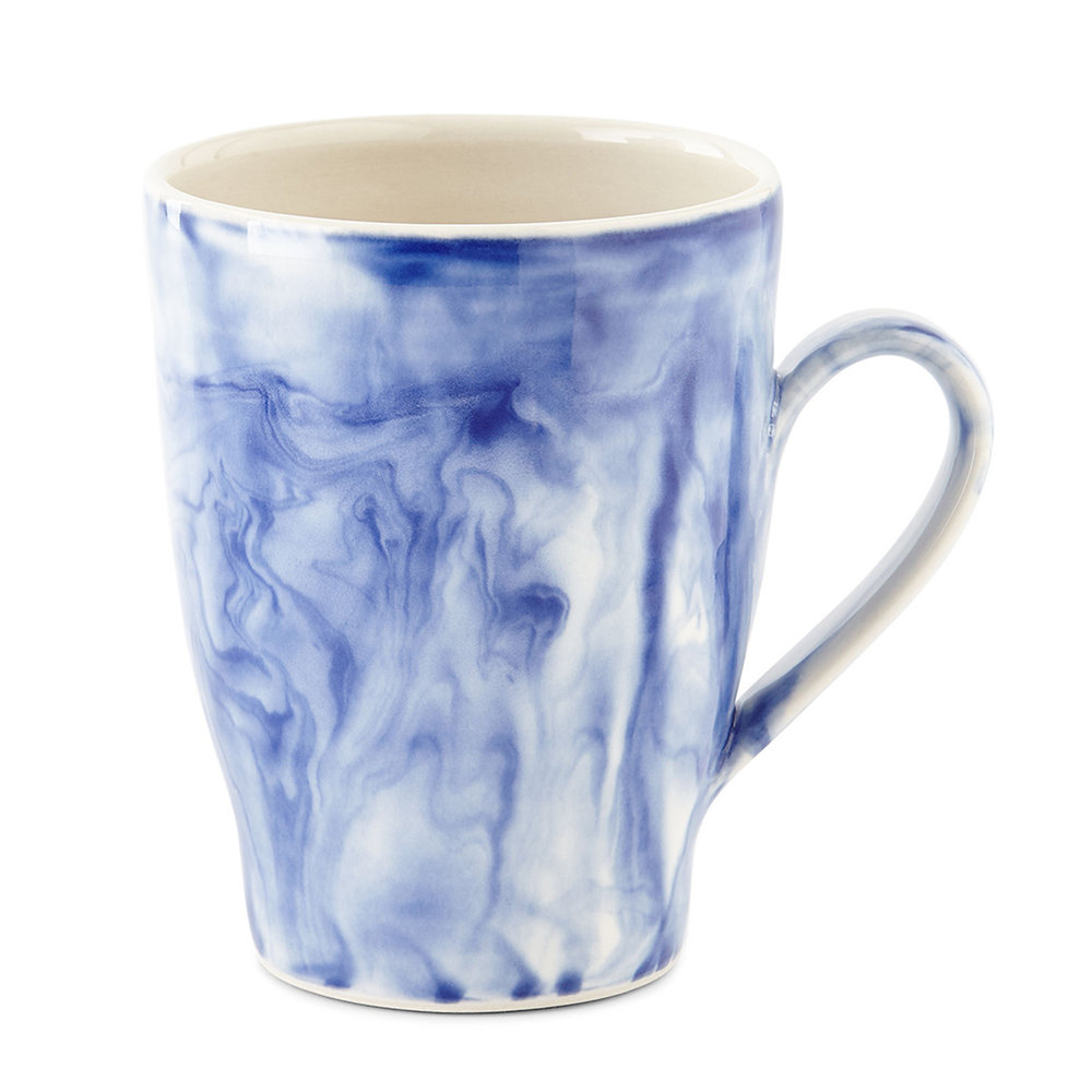 simon-pearce-blue-barble-mug.jpg