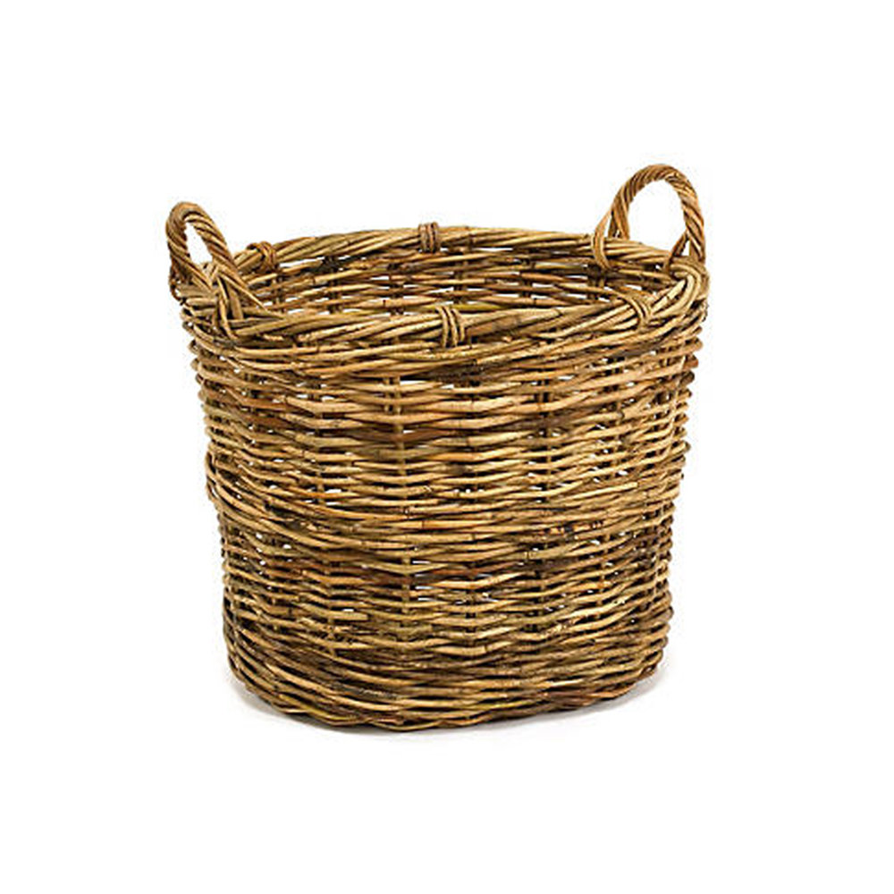 dakota blanket basket OKL.jpg