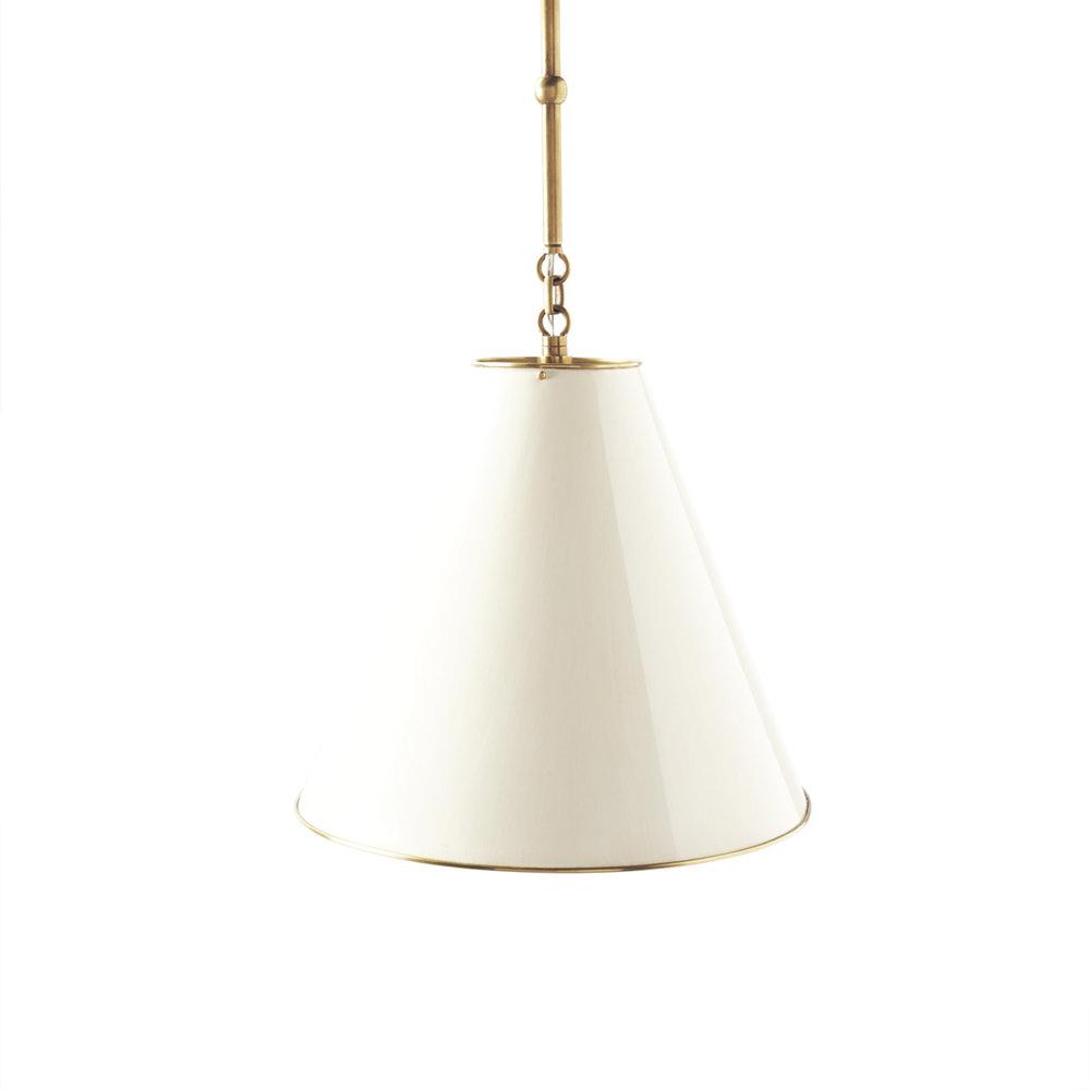 pendant white and gold serena.jpg