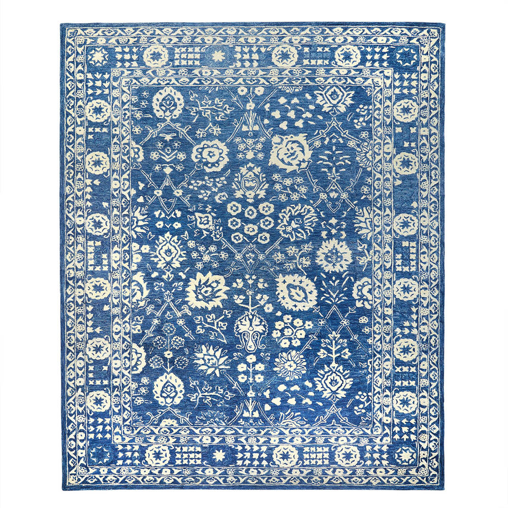 neimans blue and white rug.jpg