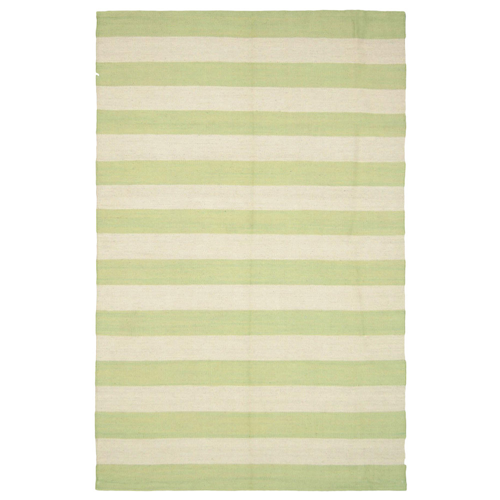 chairish green stripe rug.jpg