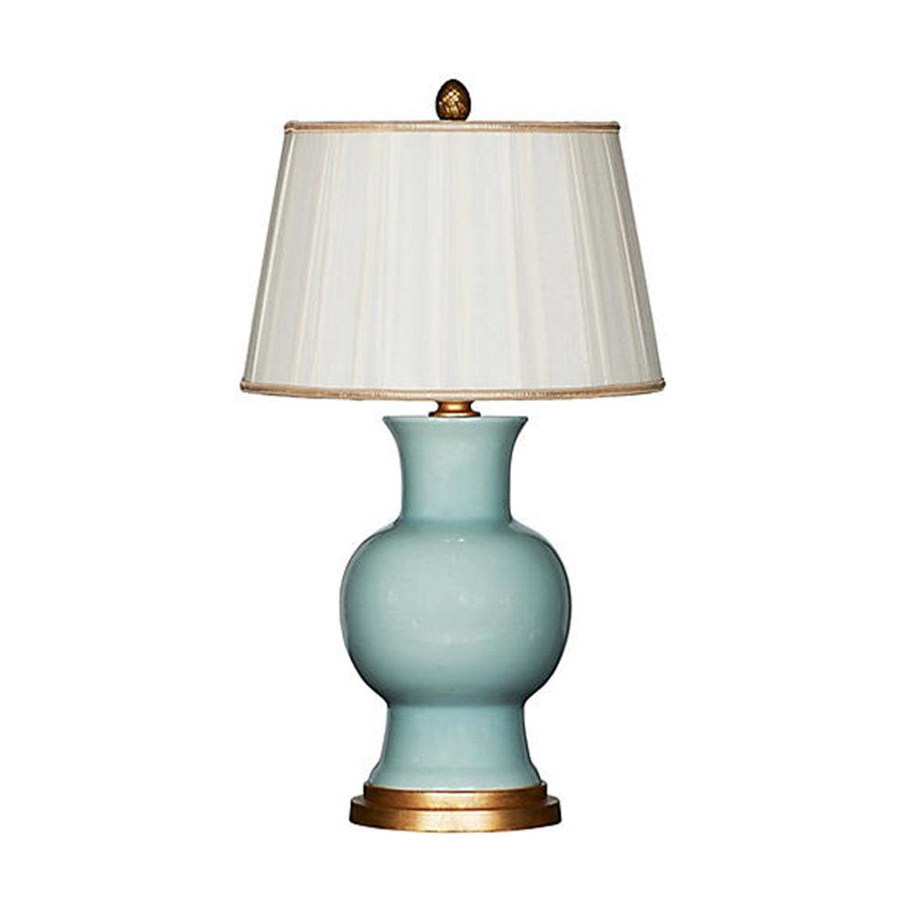 emmy lamp blue.jpg