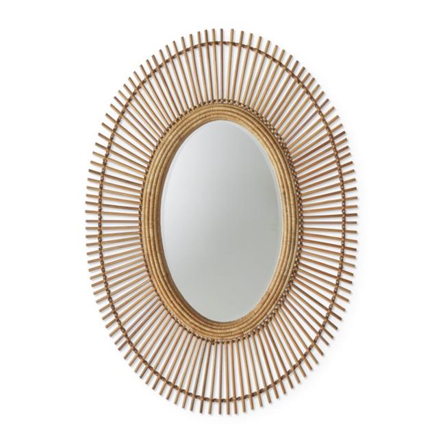 mirror4.jpg