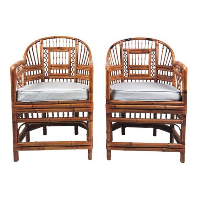 furniture13.jpg