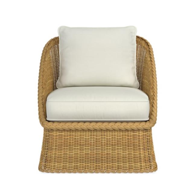 furniture16.jpg