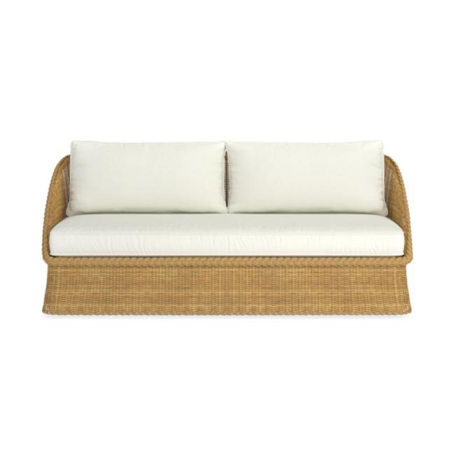 furniture18.jpg