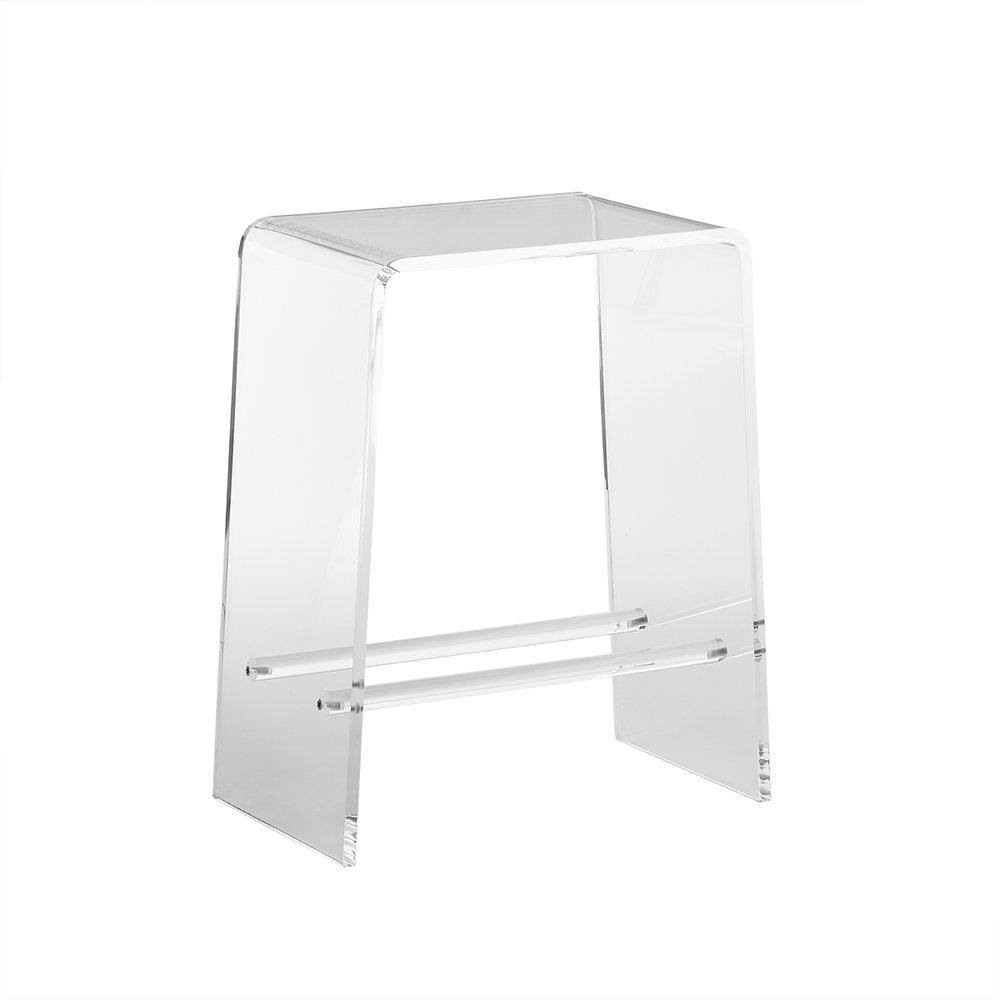 wisteria acrylic bar stool.jpg