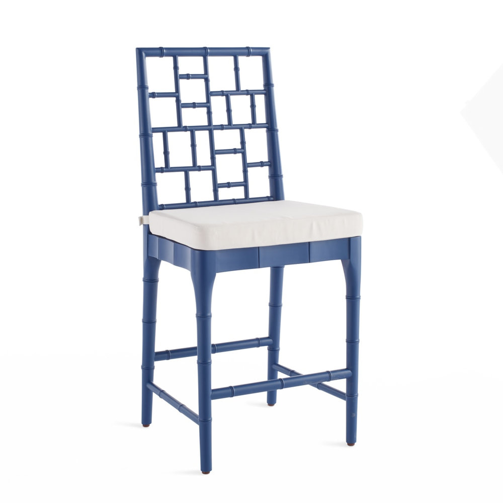 wisteria bar stool.jpg