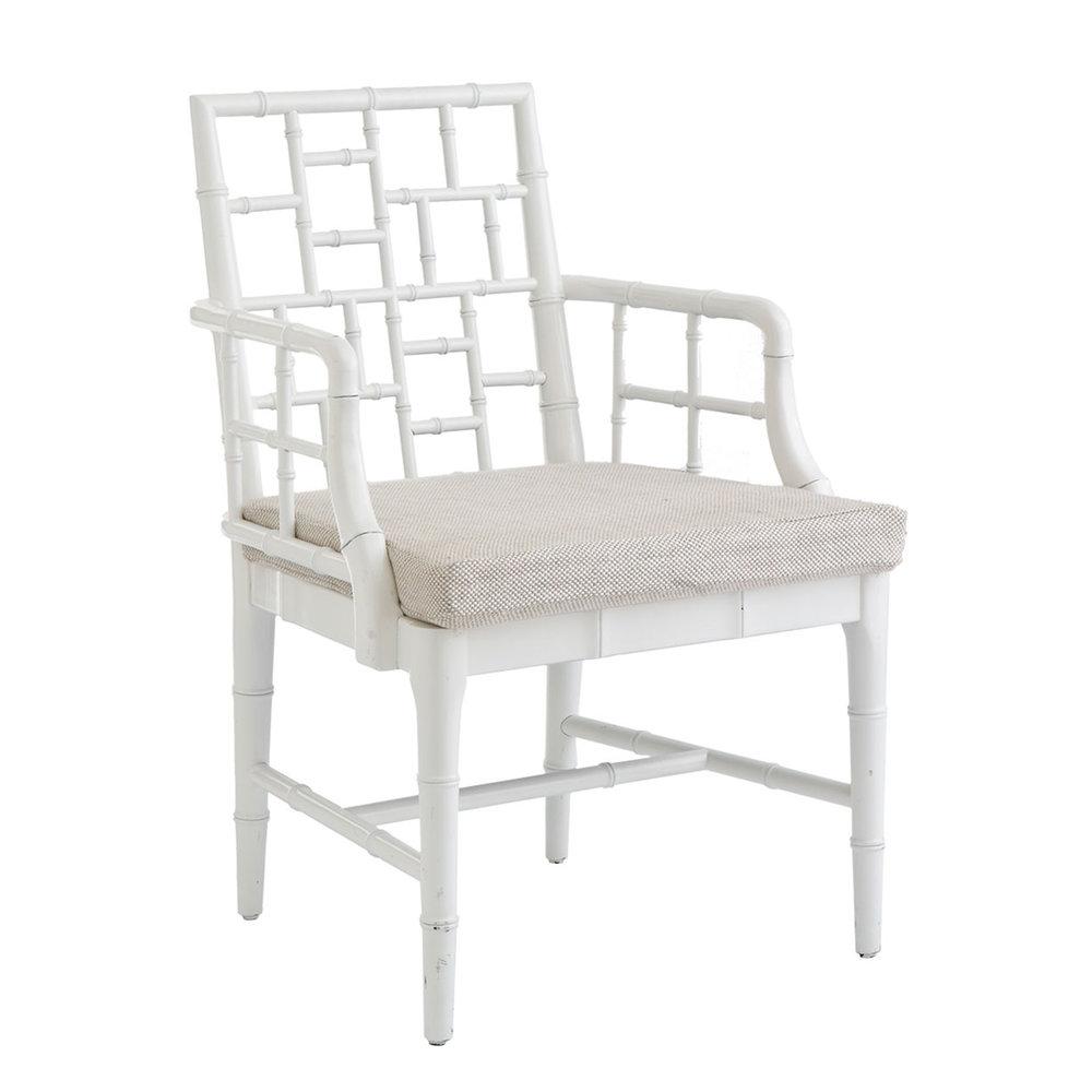 wisteria dining chair white.jpg