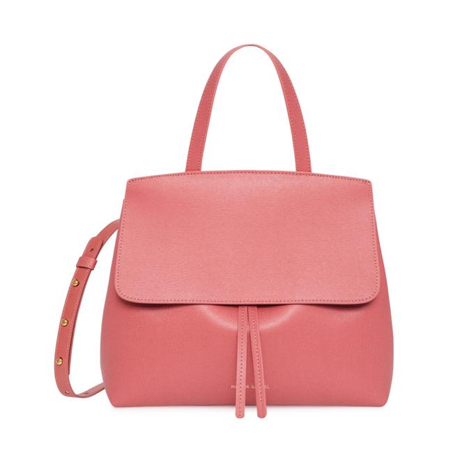 pinkbag2.jpg
