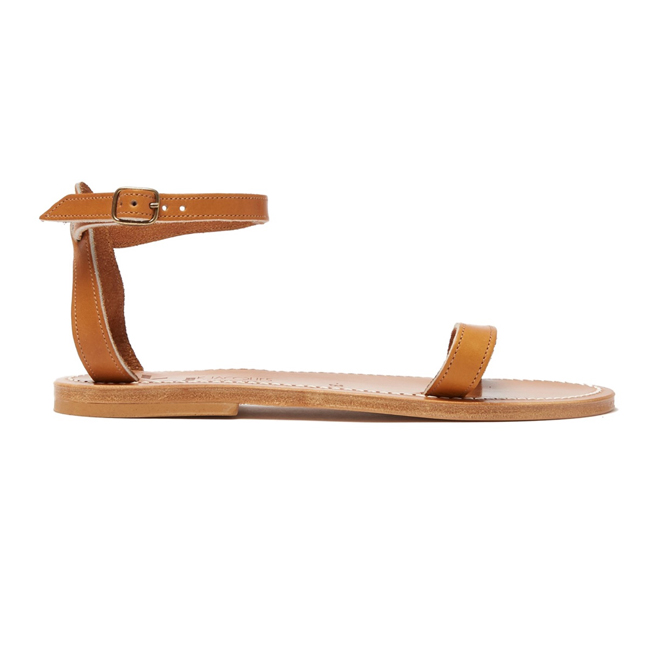 sandal3.jpg