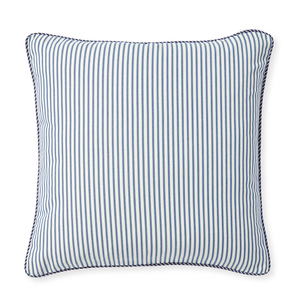 serena and lilly stripe blue and white pillow piped.jpg