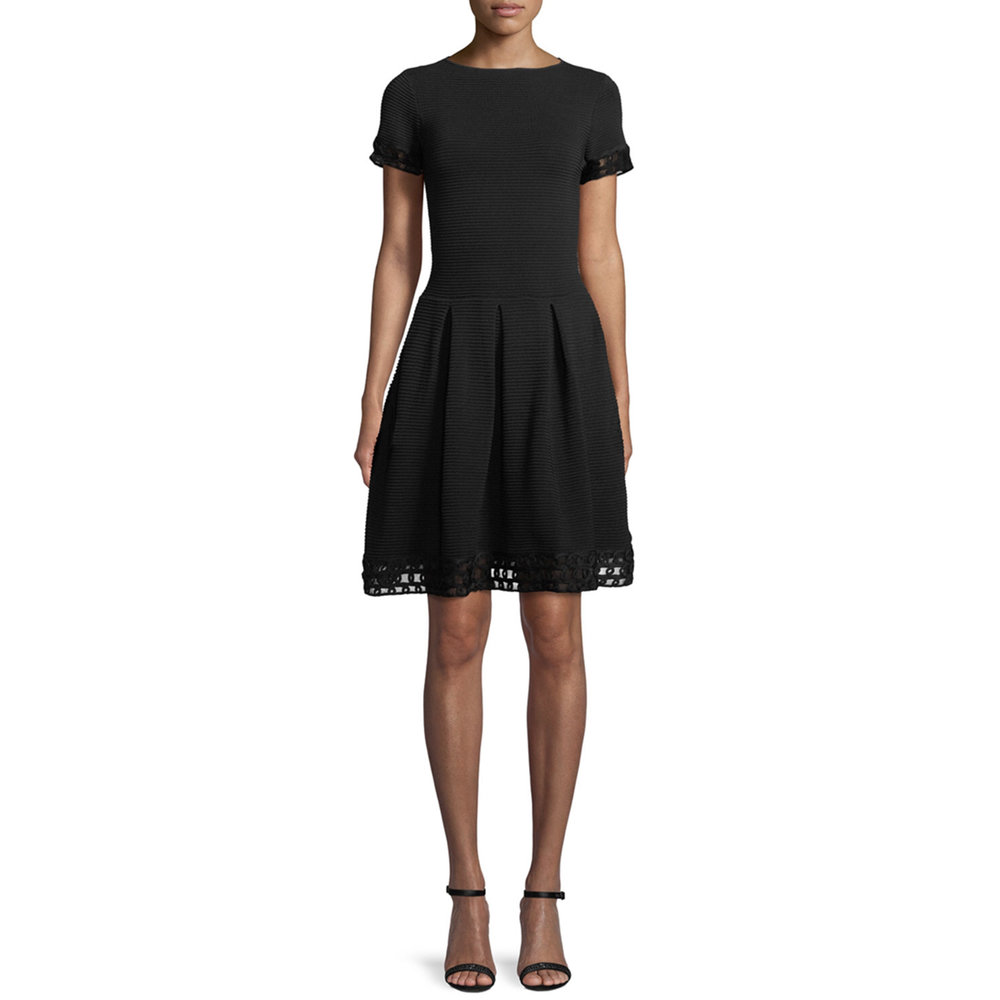 arman black dress nm.jpg