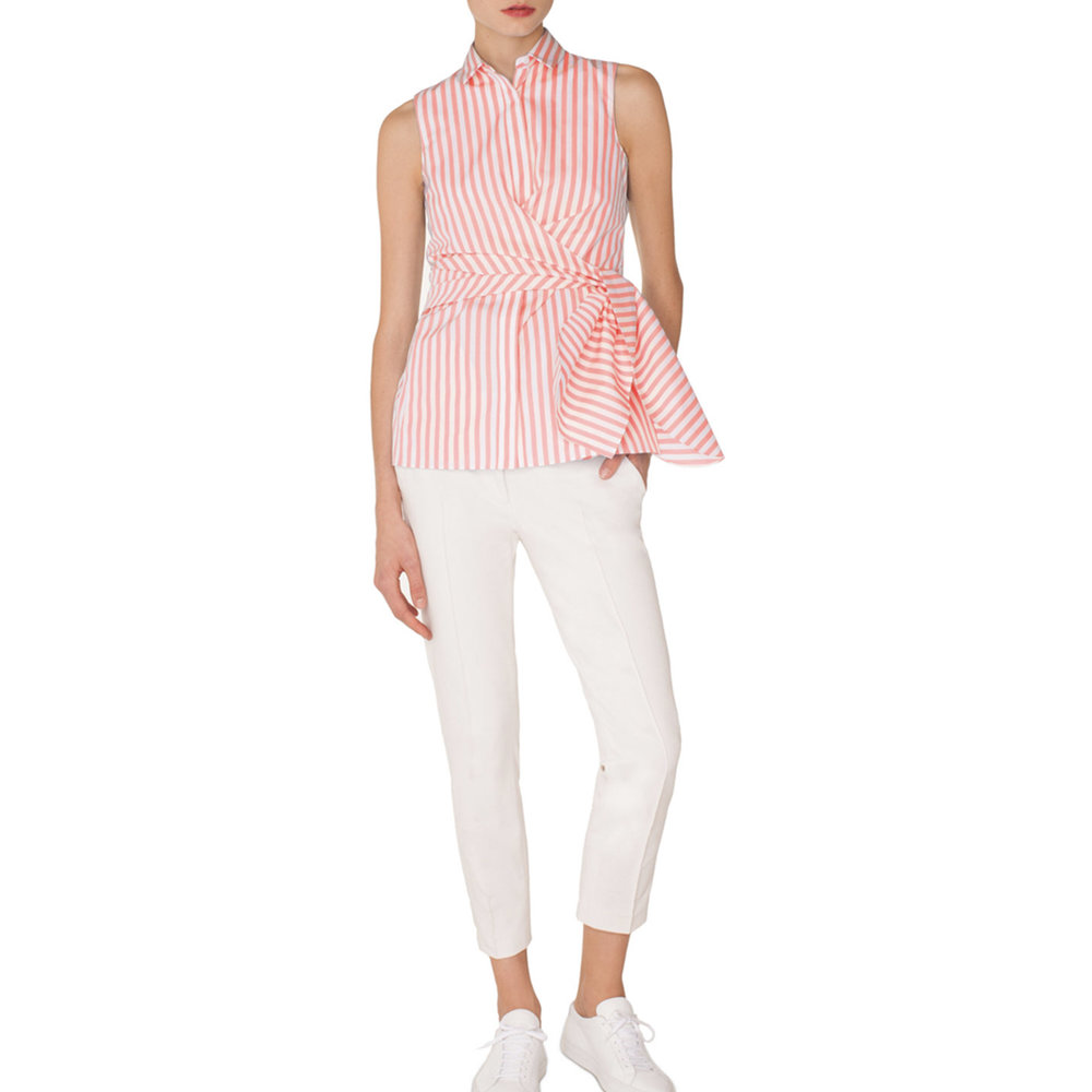 akris stripe top.jpg