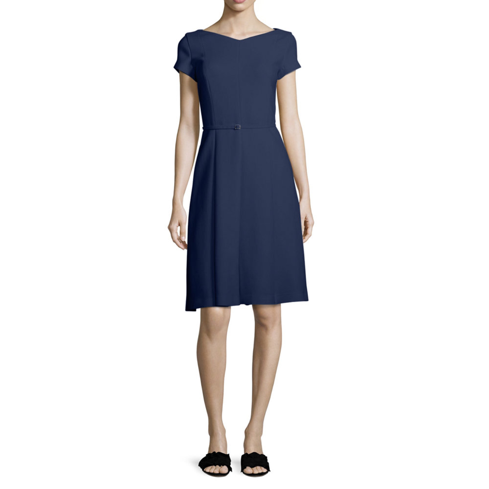 loro piana blue dress.jpg