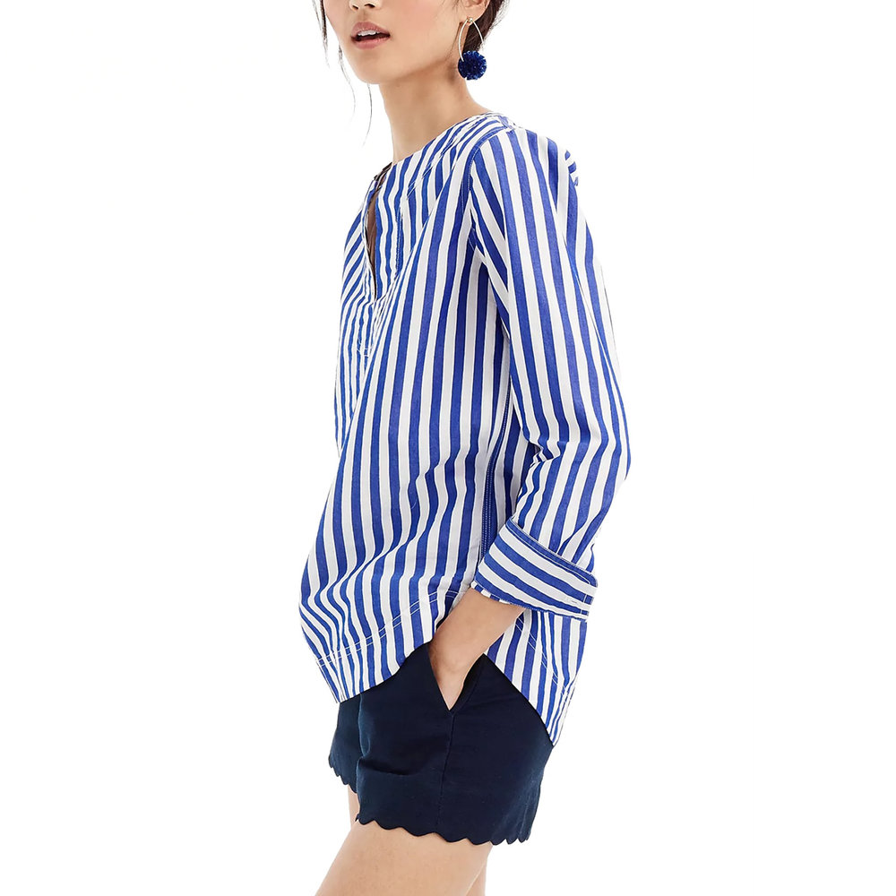 jcrew striped tunic top.jpg