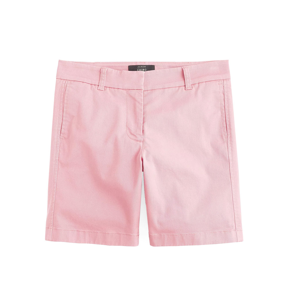 pink chino shorts jcrew.jpg