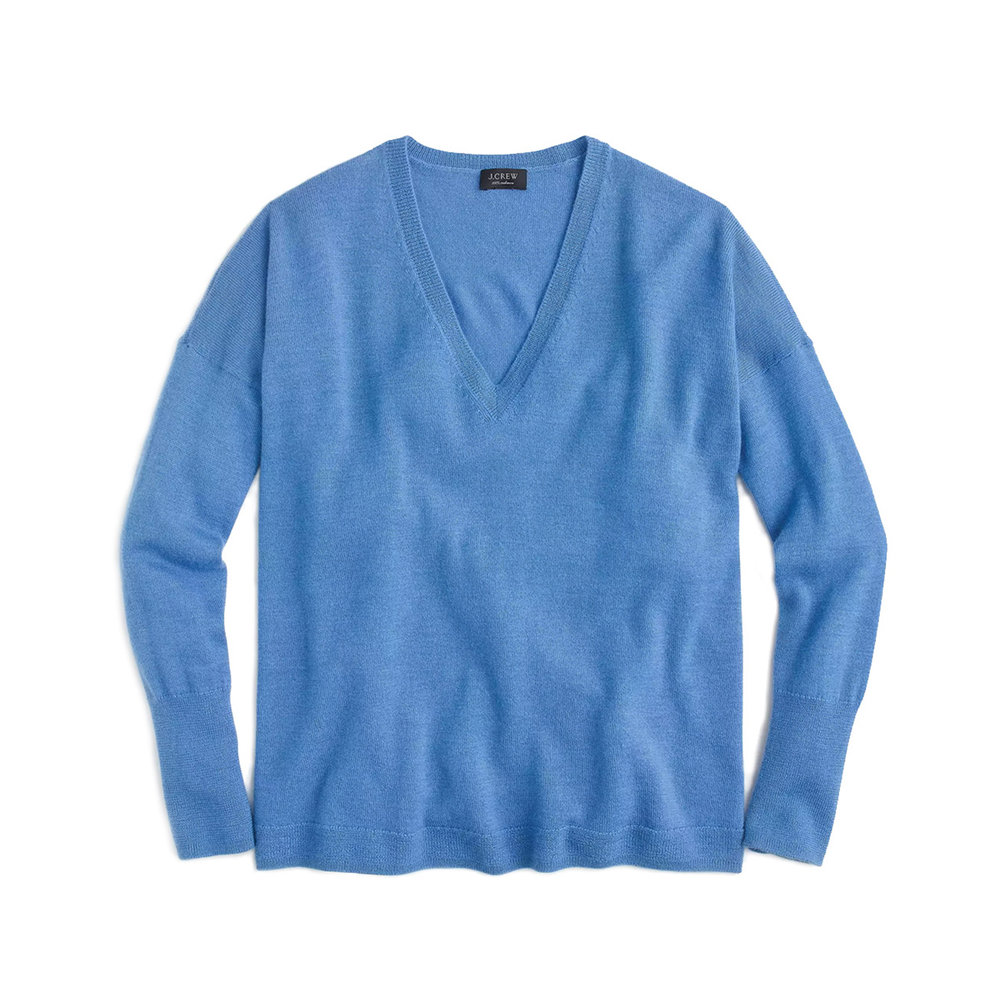 v neck cashmere blue.jpg