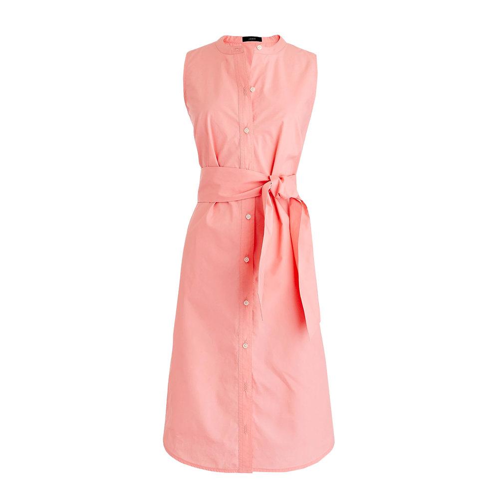 coral dress jcrew.jpg