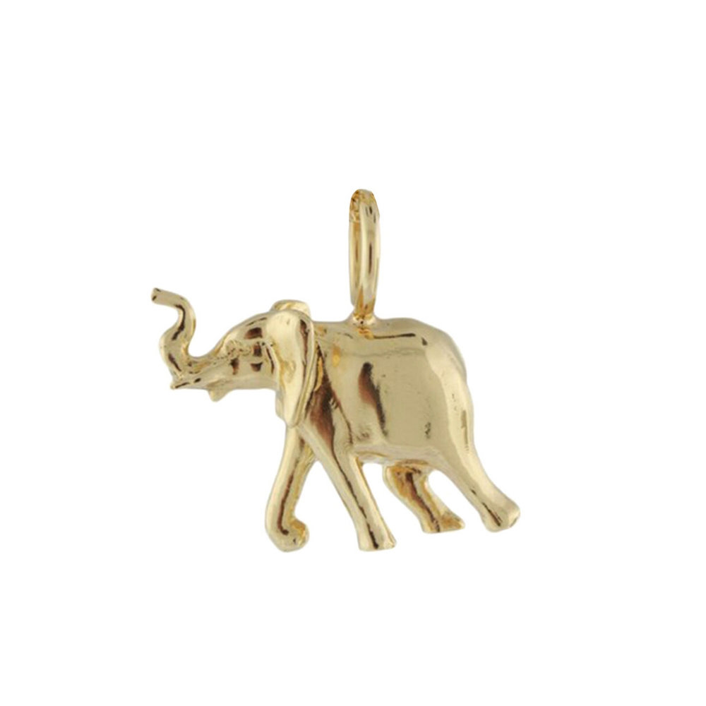 ylang elephant charm.jpg