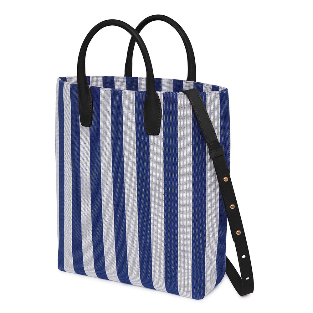 mansur gavriel striped blue.jpg