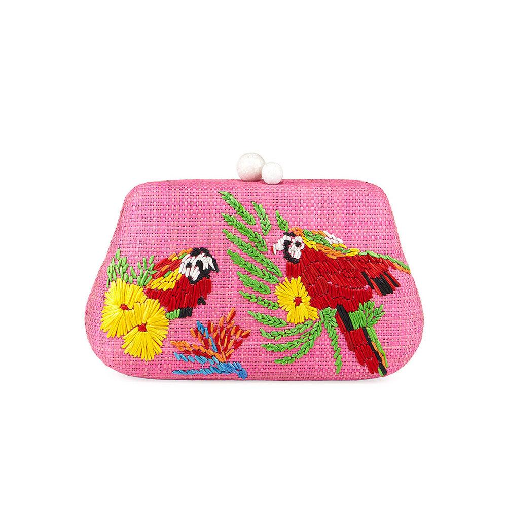 rafe pink parrot nm.jpg