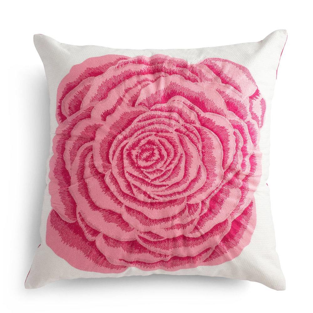 pink flower wist.jpg