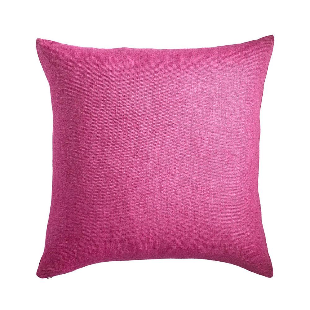 pink linen pillow wist.jpg