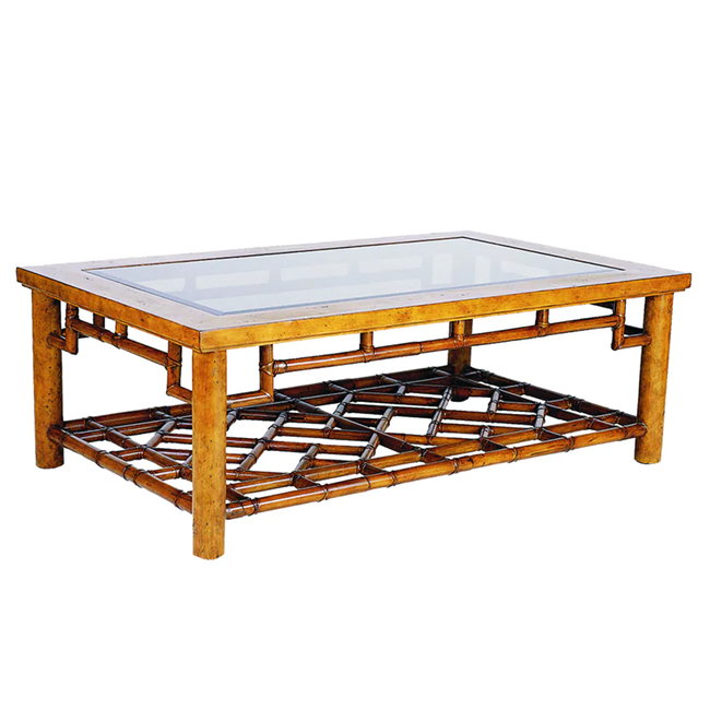 david francis coffee table.jpg