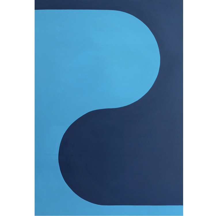 blue curves painting.jpg