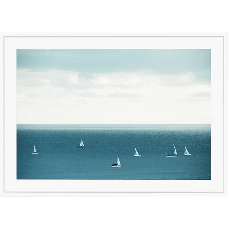 blue sailing.jpg